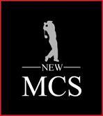 newmcs-logo2
