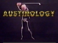 Mike-Austin-Austinology-Cover