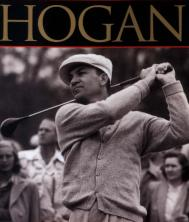 hogan book