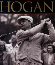 hogan book