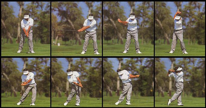 Page Not Found Wax Golf