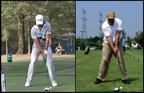Jason Day Almost As Good As It Gets Wax Golf