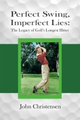 Perfect-Swing-Imperfect-Lies-Mike-Austin