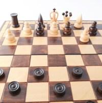 checkers-chess1