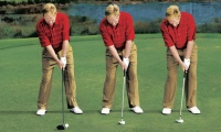 Ball-position-Nicklaus