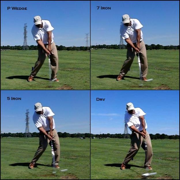 swing bottoms golf