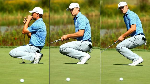 Image result for better golf swing is inevitable