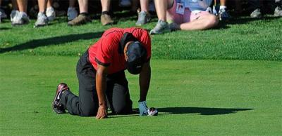 tiger_woods_injures_back_at_the_barclays_2013_-_pga_tour
