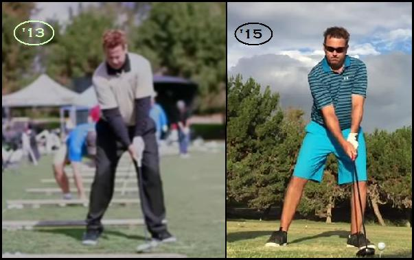 scheinblum top before & after