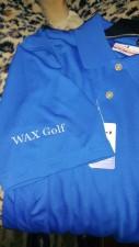 wax shirts