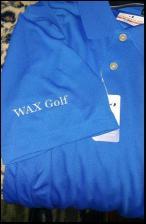 wax shirts2