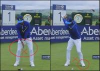 fowler swing seq