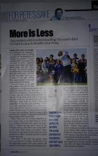 kostis article