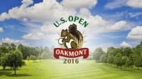 US-Open-Logo-610-jpg