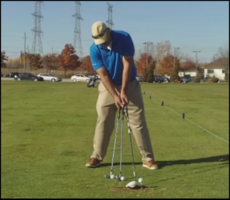 stance-ball-position
