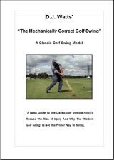 the-mcs-golf-swing