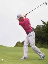 instruction-2014-12-inar02-justin-rose-driver