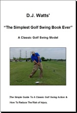 simplest-golf-swing-book-ever