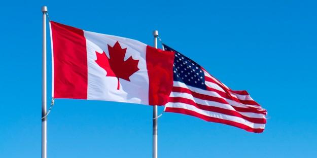 canada-us flags.jpg