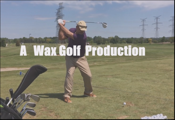 Mcs video downloads | wax golf.