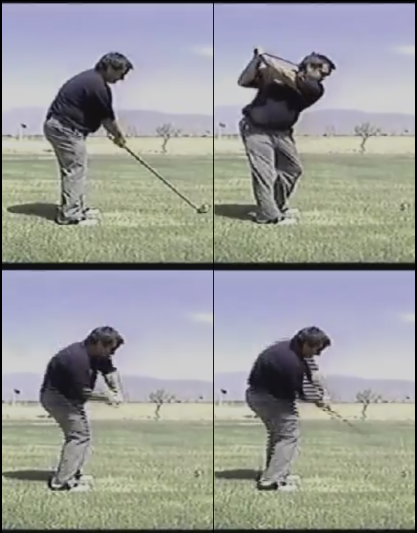 """Use Your Kettle Bell """"One Exercise"""" To Be Like Mike Dunaway 