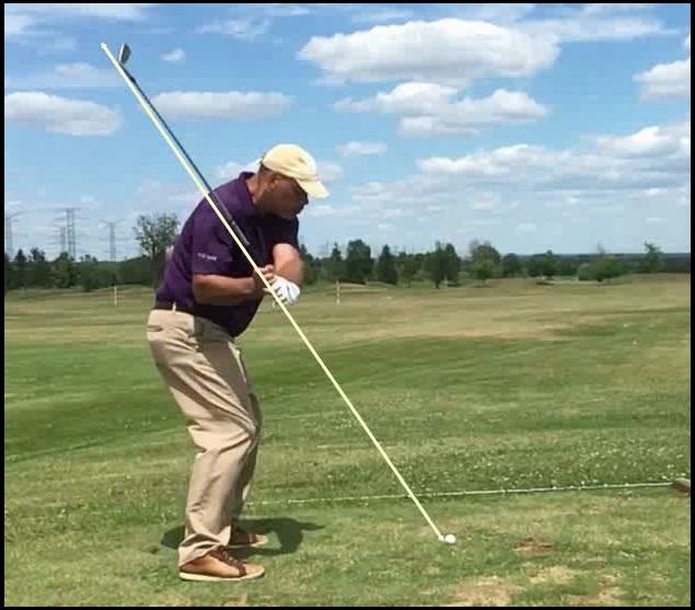 WAX Golf