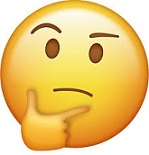 thinking  emoji.jpg