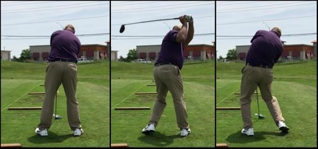 driver reverse view seq.jpg