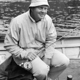 jack-nicklaus-fishing